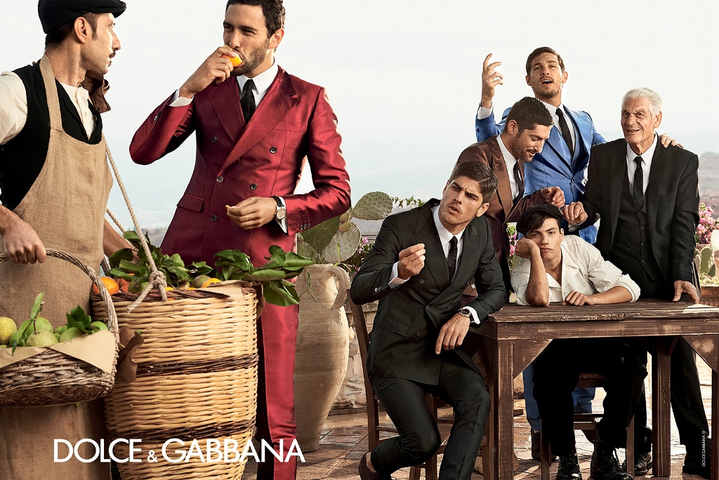 dolce-and-gabbana-ss-2014-mens-advertising-campaign-02-zoom