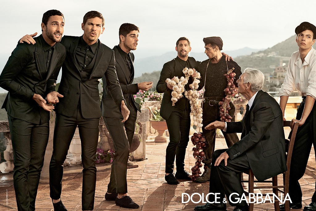 dolce-and-gabbana-ss-2014-mens-advertising-campaign-04-zoom
