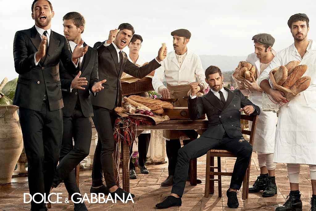 dolce-and-gabbana-ss-2014-mens-advertising-campaign-05-zoom