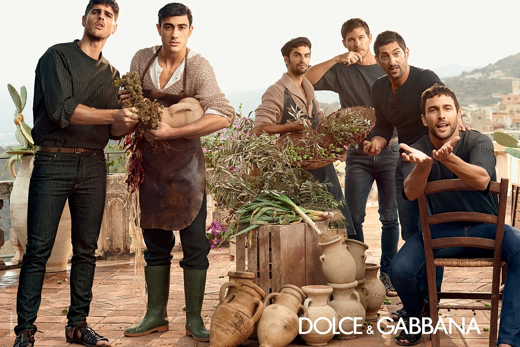 dolce-and-gabbana-ss-2014-mens-advertising-campaign-08-zoom