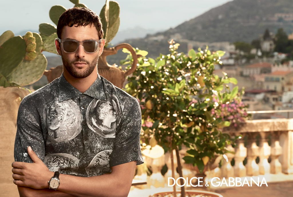 dolce-gabbana-adv-sunglasses-campaign-ss-2014-men-05-zoom