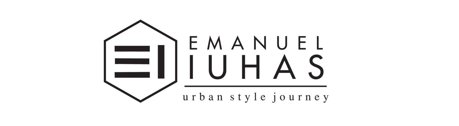 Emanuel Iuhas | Urban Style Journey