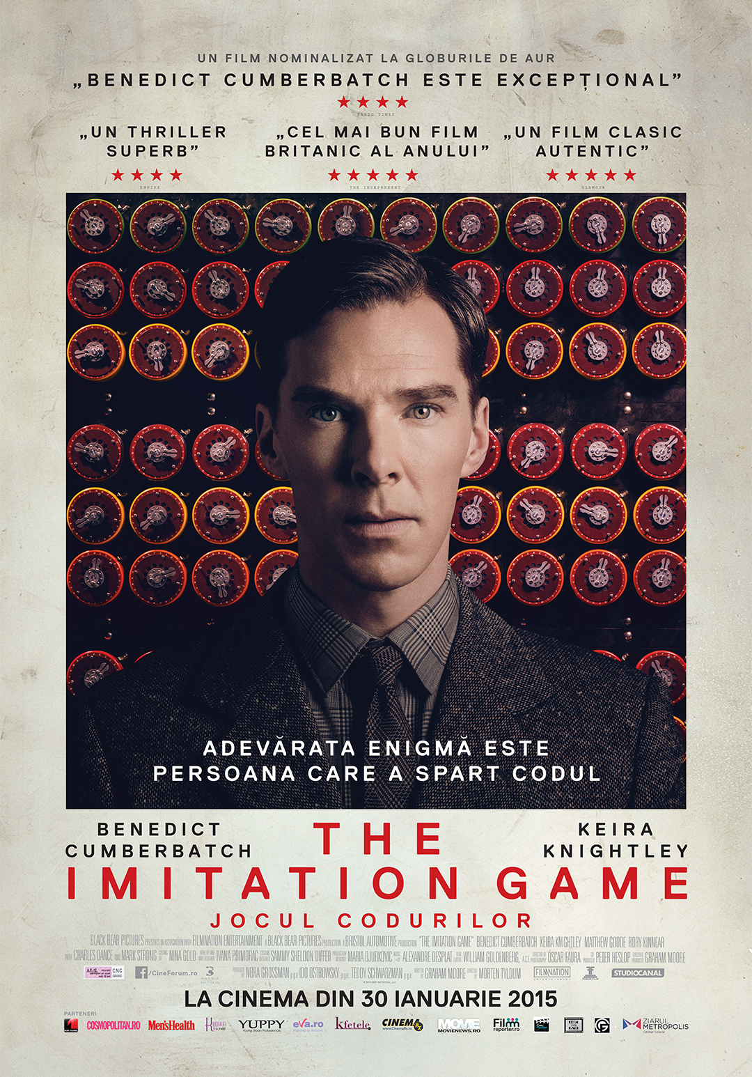 the-imitation-game-575495l