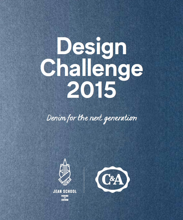 C&A_Design_Challenge_2015