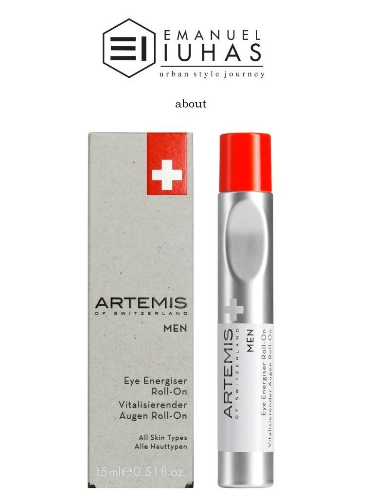 Artemis-Men-Eye_Energizer_Roll_On2