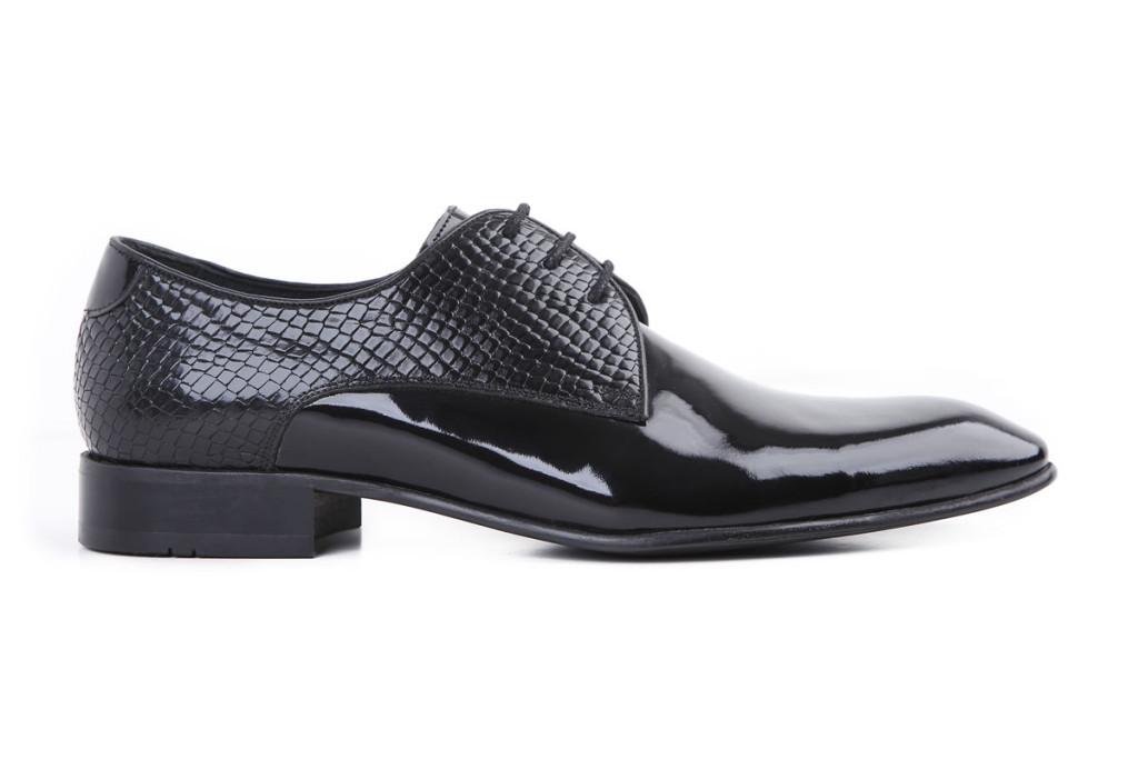 DS-Damat-pantofi