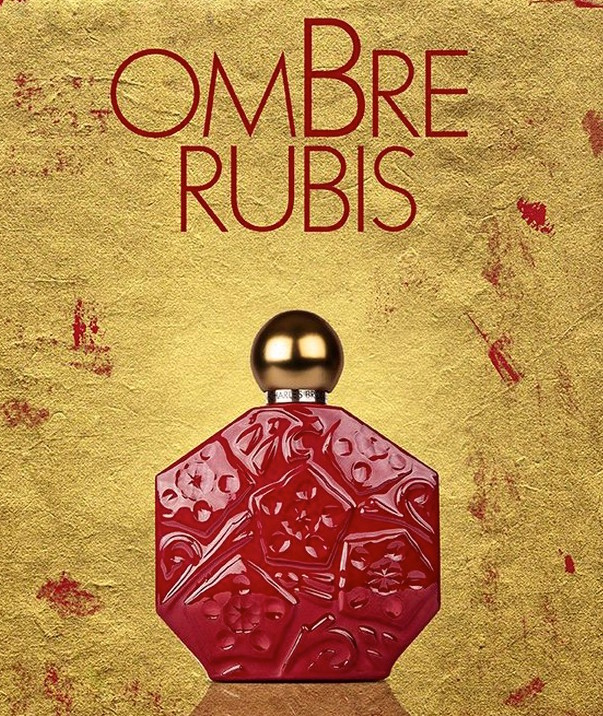 Jean-Charles-Brosseau-reveals-the-Ombre-Rubis-fragrance-1
