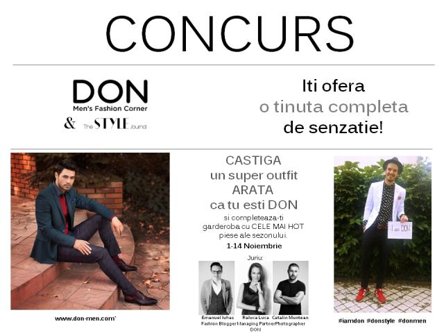 Concurs-IamDON_donmen-640x480