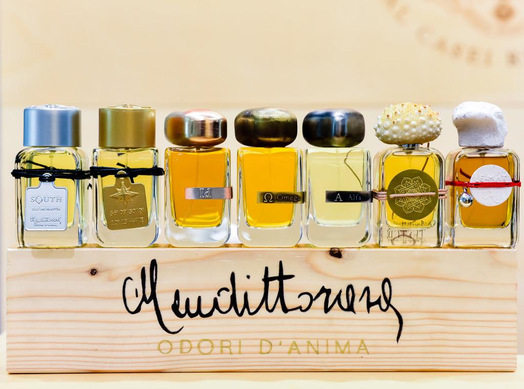 beautik Haute Parfumerie