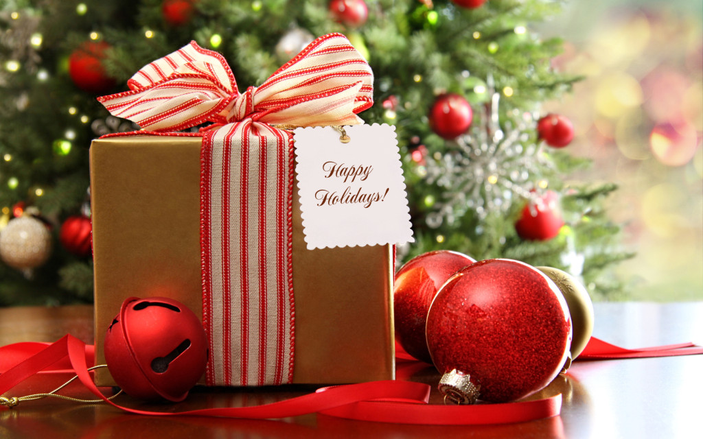 christmas-gifts-wallpapers-happy-holidays