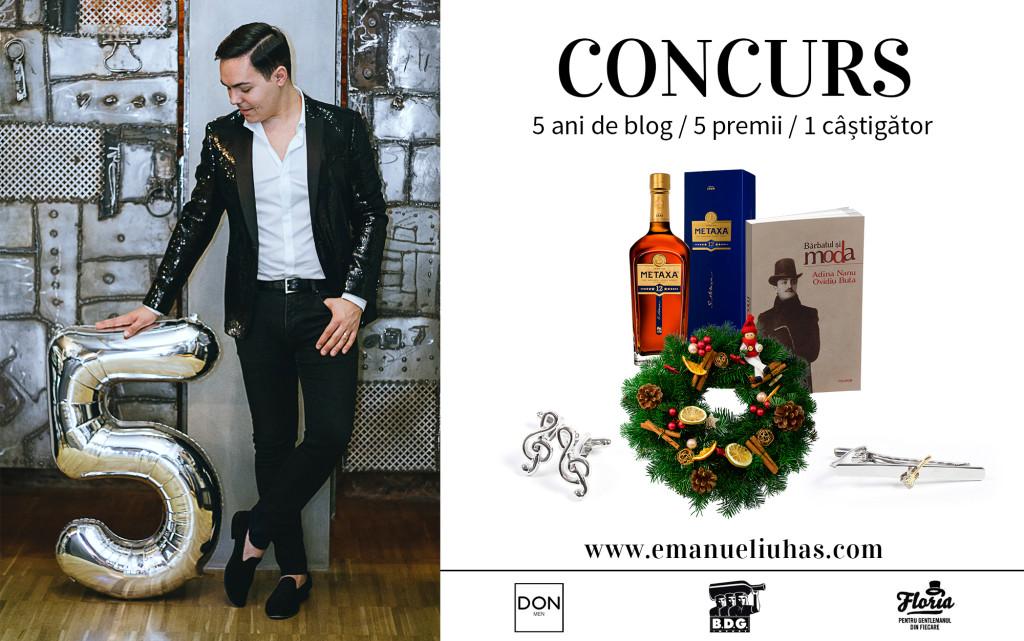 concurs_5ani_blog