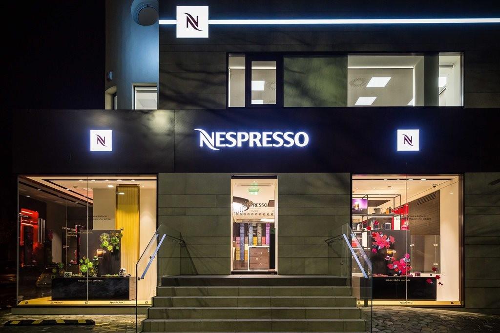 Nespresso Bucuresti (10)