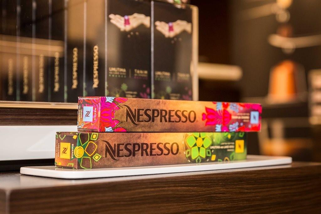 Nespresso Bucuresti (5)