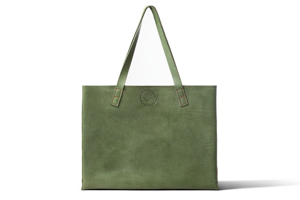 leather-bag-green