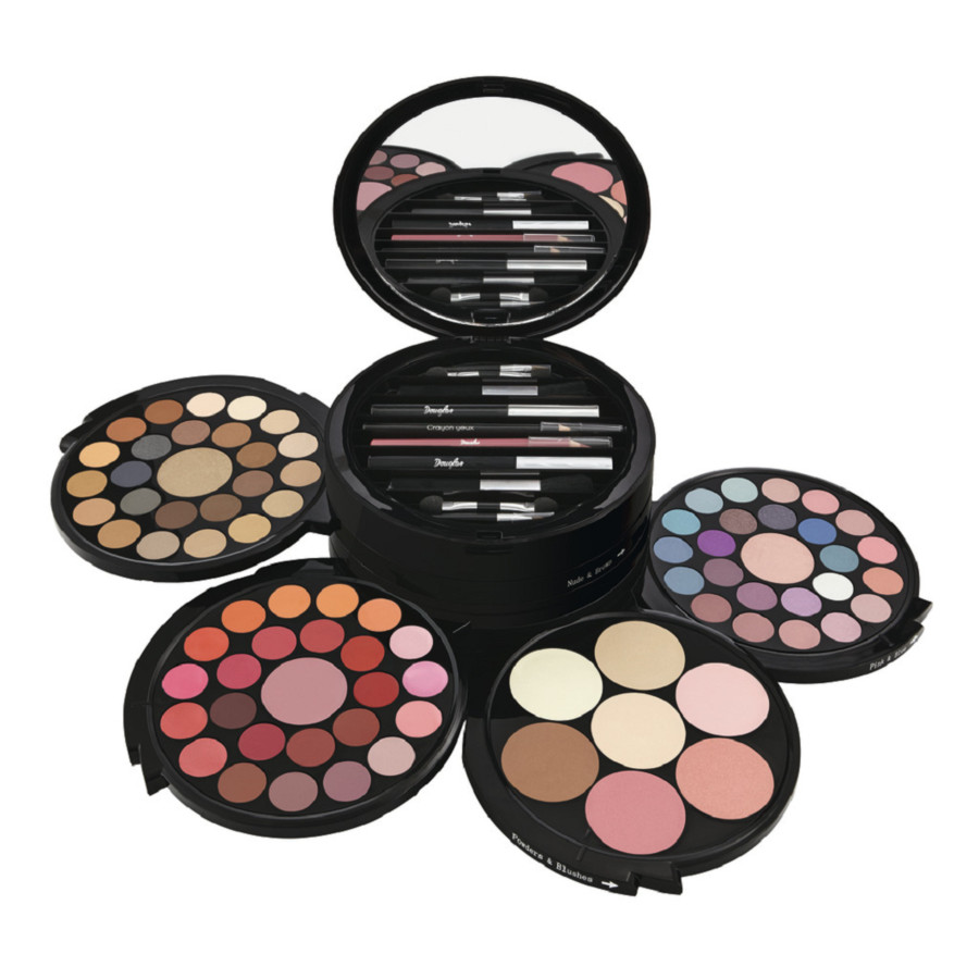 paleta-makeup-douglas