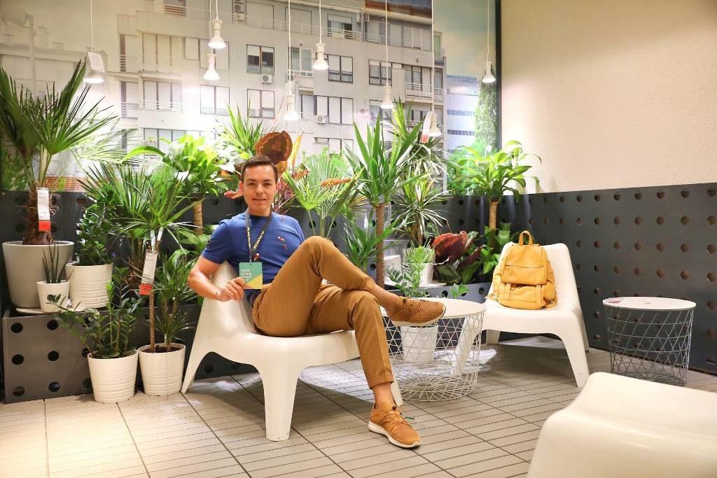 catalog ikea – Emanuel Iuhas | Urban Style Journey